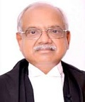 Hon'ble Mr Justice Ajay Kumar Mittal Yaqoob Mir  title=Hon'ble Mr Justice Ajay Kumar Mittal (28-05-2019 to 31-10-2019)