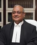 Hon'ble Mr Justice Dinesh Maheshwari title=Hon'ble Mr Justice Dinesh Maheshwari  (24-02-2016 to 12-02-2018)