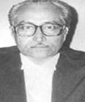 Hon'ble Mr.Justice (Retd.)T.C. Das (24.07.1998 to 31.10.2007)