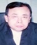Hon'ble Mr. Justice T. Nandakumar Singh