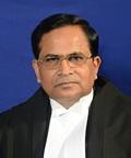 Hon'ble Mr. Justice Uma Nath Singh